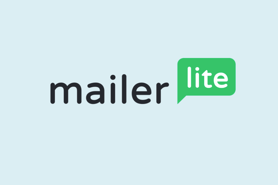 Countdown timer in MailerLite.