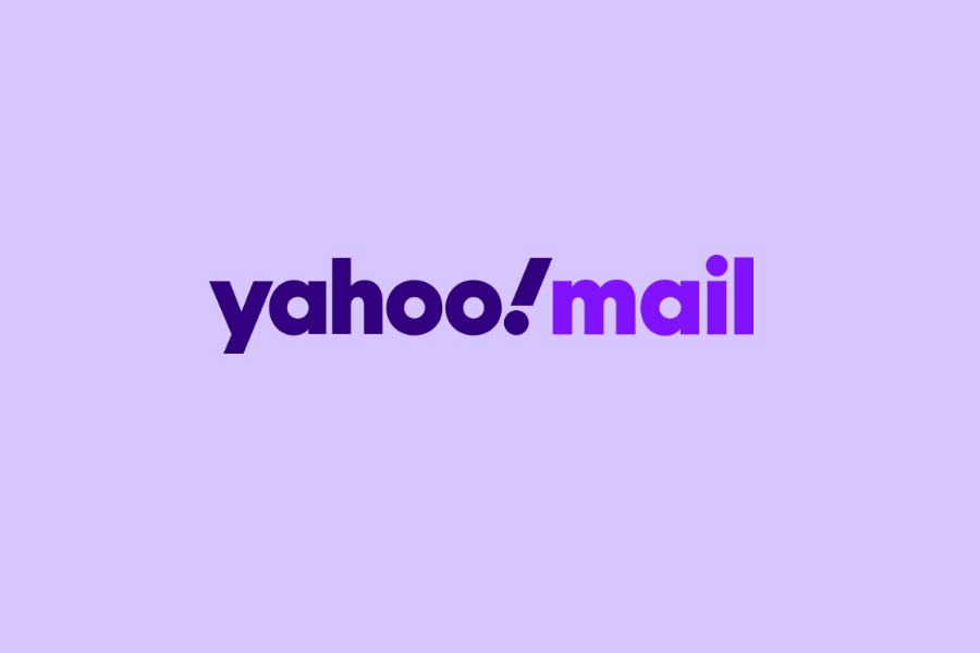 Adding countdown timers for email in Yahoo Mail