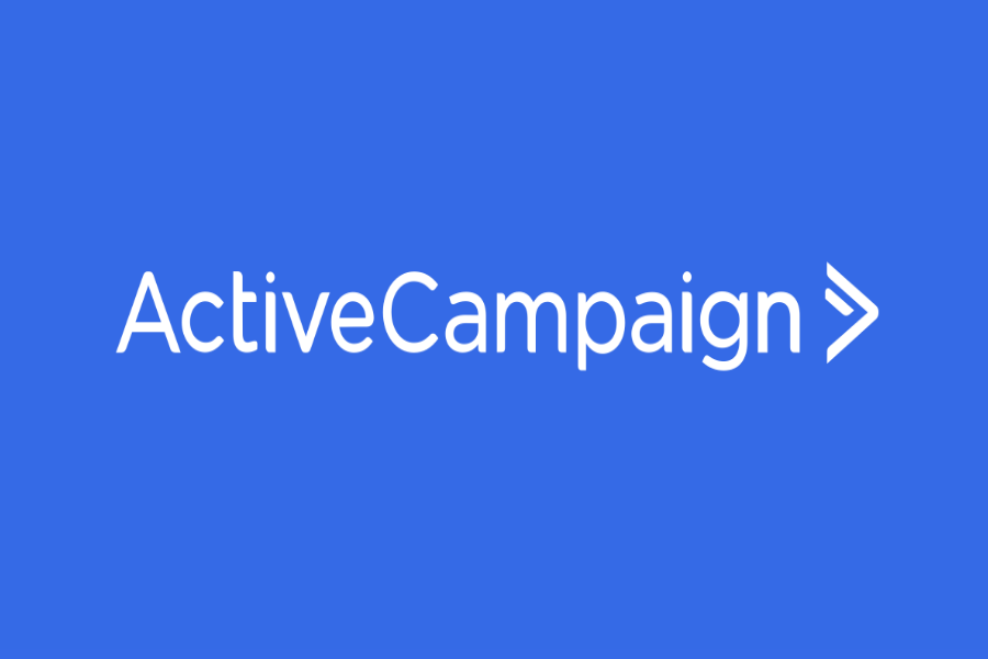 How to add a counter to ActiveCampaign?