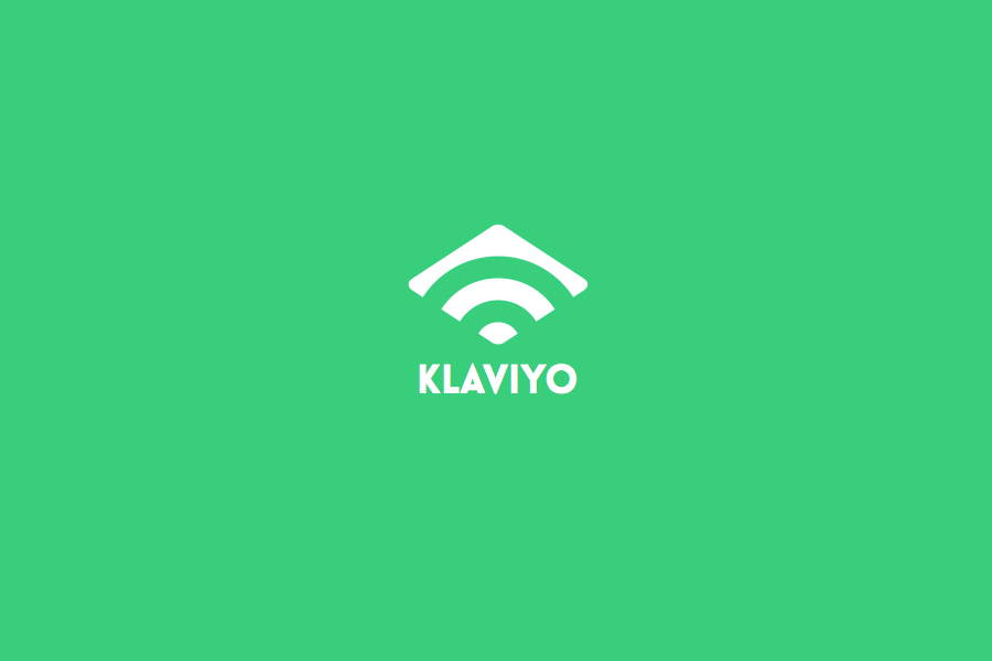 How to add countdown timers in Klaviyo campaigns?